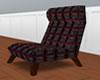 Celtic Modern chair
