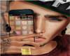 Black Iphone6