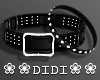 !D! Meh Armband Set V1