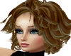 Aguilera Burlesque