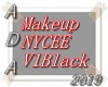 NYCEE2019MakeupV3