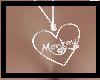 eDe Monkey Necklace