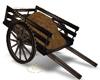 HayBale Cart (KL)