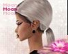 ★Kardashian17 Pearl