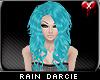 Rain Darcie