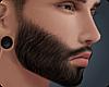 !! Ali Beard_Derivable
