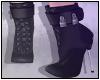 Bella Boots