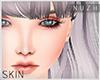 [\] #F.04 Skin