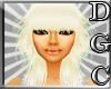 [E.M.] Hisae Blonde