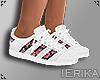e Suany sneakers