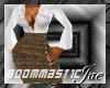 {LH} Ms. Lady BM