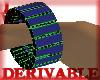 LW Derivable Bracelet 14