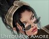 AxE l Venus Black