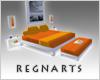 r.-DE-BED-01-ORANGE