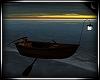 Gilligan's Boat