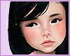 KID Head / Vivian