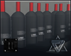 // wine.rack