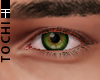 #T Eyes 3.0 #Hazel