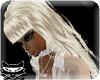 # Riley platinum