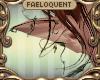 F:~ Gaia Elf Ears