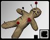 ` Voodoo Doll