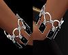 FG~ Ms Bracelets