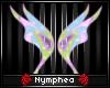 ♍ Wings Speedix Layla