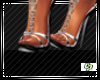 *cp*Showgirl Heels