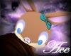 @ Cute Bunny V2