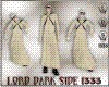 MM Beautiful People Robe