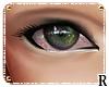 \\Tired Eyes - Green\\
