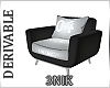 3N:DERIV: Couch 45