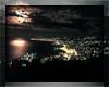 Sbnm night landscape