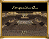 [VP] Flanagan Disco Bar