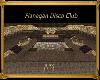 [VP] Flanagan Disco Bar