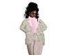 (F) outfit fendi coat