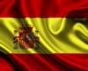 SPAIN RING