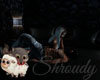 ~Shroudys Loft Bed~