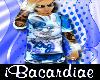 B™ Gangsta Doeboy Tee