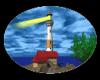 HW: The Light House