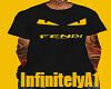 FendiEyesTshirt