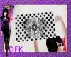 [DFK]RQueen S. Dots Purs