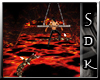 #SDK# Dragons Cave