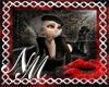 ~NM Koinup Contest HM