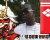 Gucci Mane $ Poster