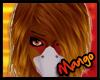 -DM- Rooster Hair M