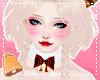 🔔 Lemonade   Blonde