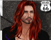 SD Asgardian Phoenix