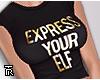 ❥ Express.