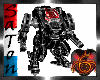 [SaT]Battle Bot Suit